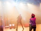 Deluxe the Radioband - Sonderparty Radio Sauerland