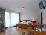 Clubhotel Ferienpark Hochsauerland