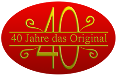 40jahre_oval