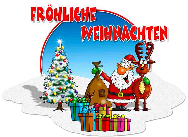 Froehliche-Weihnachten-15