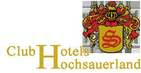Clubhotels Hochsauerland (Das Original)