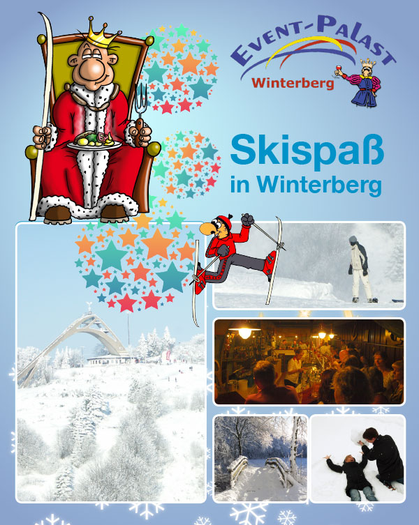 skispass